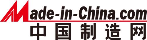 MIC中文透明底